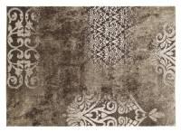 COSINESS FANCYWORK moderner Designer Teppich