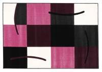 CONTURA MANSION moderner Designer Teppich