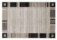 SHADE ELEVATION moderner Designer Teppich mit Öko-Tex