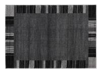 COSINESS FILO moderner Designer Teppich