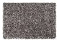 BLAZE SHAGGY Hochflor Langflor Teppich