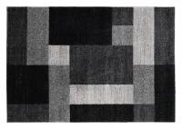 CONTESTO OBLONG moderner Designer Teppich