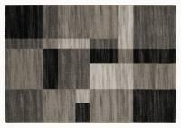 SHADE CUBOID moderner Designer Teppich mit Öko-Tex