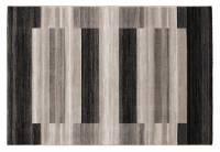 SHADE RAY moderner Designer Teppich mit Öko-Tex