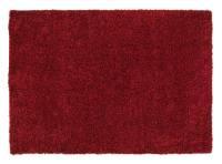 CAPRI SHAGGY Hochflor Langflor Teppich Wolle