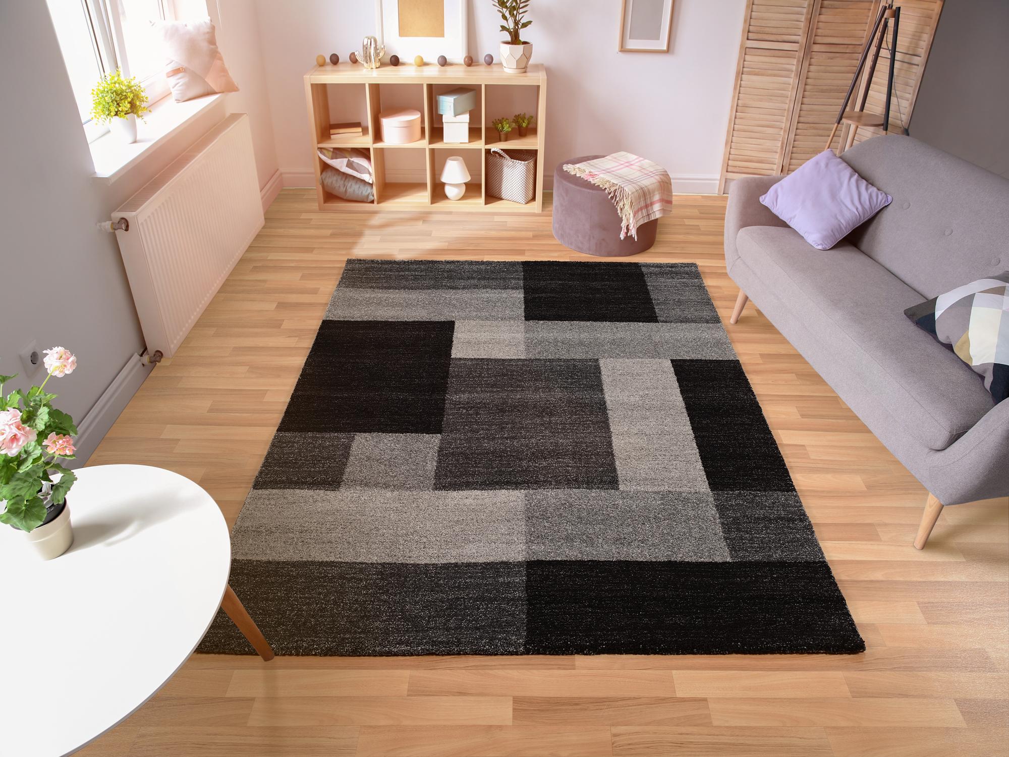 Teppiche Designer shade cuboid moderner designer teppich shop