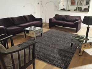 luxus shaggys shop. Black Bedroom Furniture Sets. Home Design Ideas