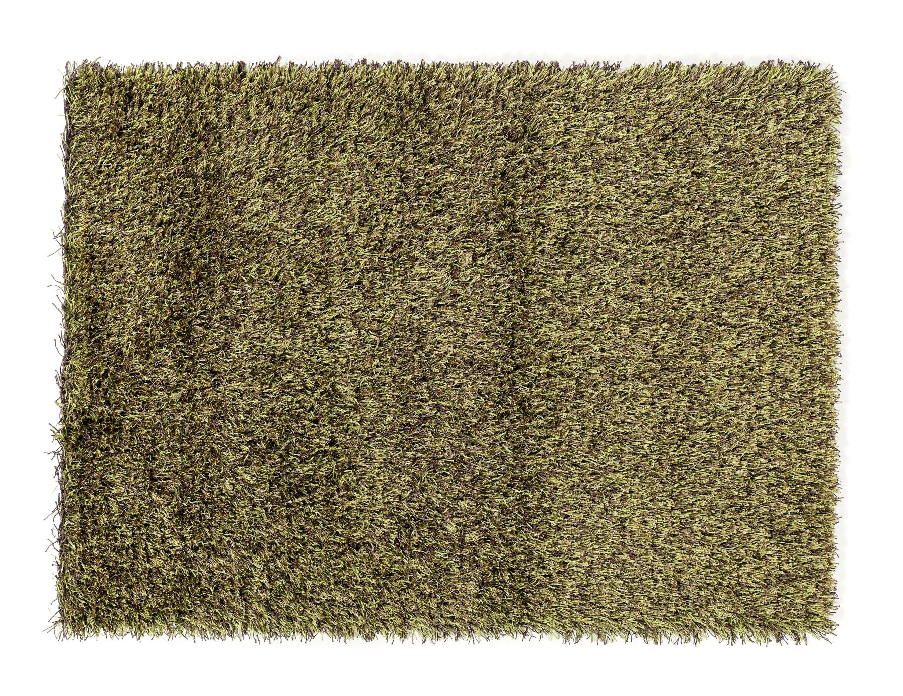 50 Frisch Langflor Teppich Grafiken