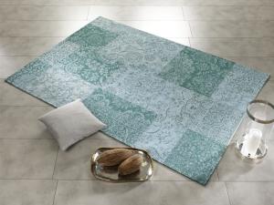 chenille flachgewebe shop. Black Bedroom Furniture Sets. Home Design Ideas