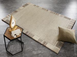 bord re umrandung shop. Black Bedroom Furniture Sets. Home Design Ideas